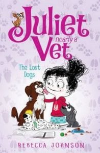 Juliet7the-lost-dogs