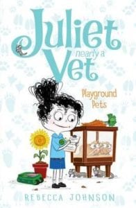 Juliet8playground-pets