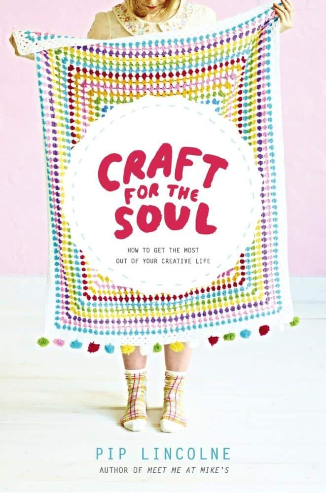 craft-for-the-soul