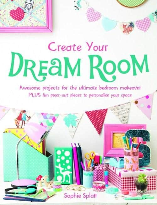 create-your-dream-room