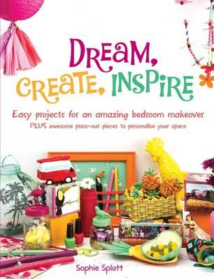 dream-create-inspire