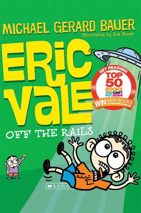 eric-vale-off-the-rails