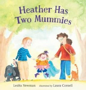 heather-has-two-mummies