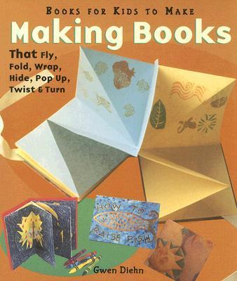 making-books-that-fly-fold-wrap-hide-pop-up-twist-turn-books-for-kids-to-make