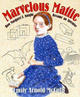 marvelous-mattie