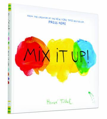 mix-it-up