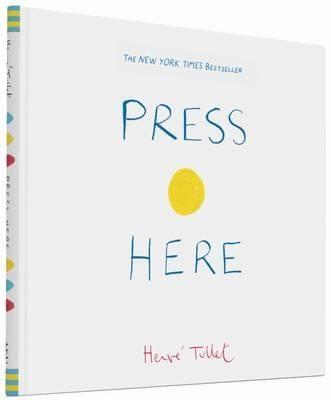 press-here