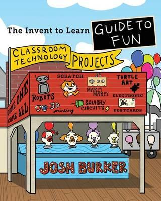 the-invent-to-learn-guide-to-fun