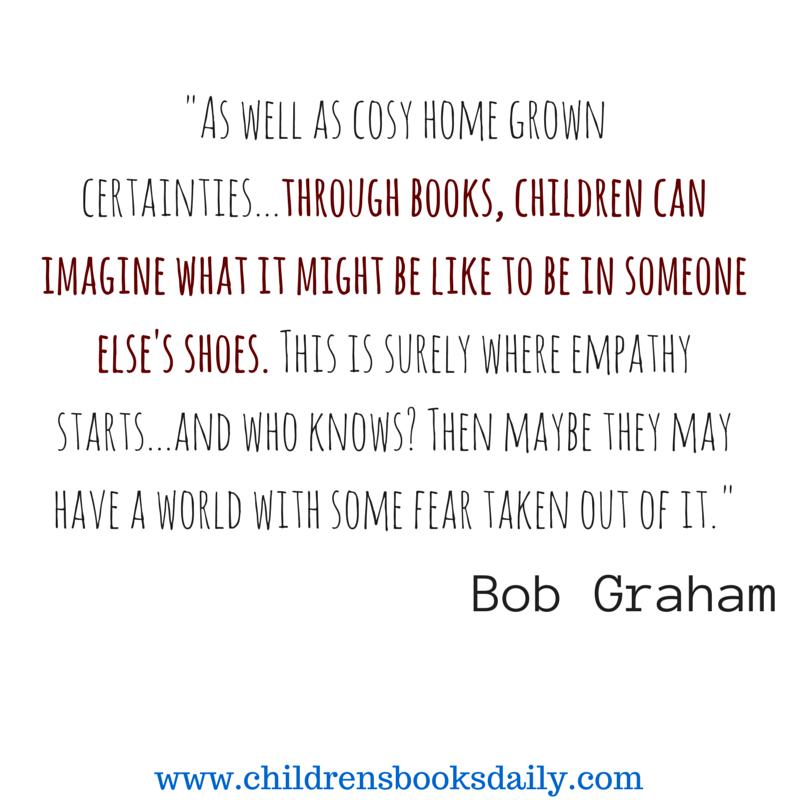 Bob Graham