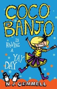 coco-banjo-is-having-a-yay-day