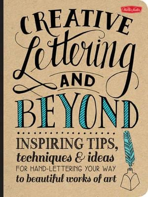 creative-lettering-and-beyond
