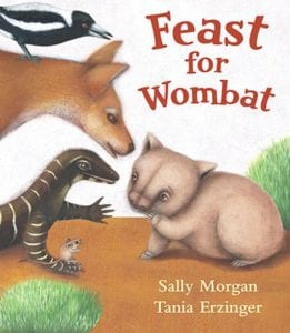 feast-for-wombat