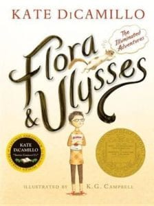 flora-and-ulysses (1)