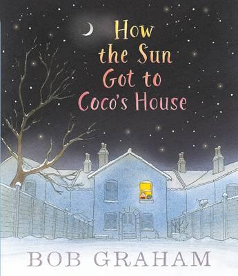 how-the-sun-got-to-coco-s-house