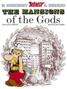 mansions-of-the-gods