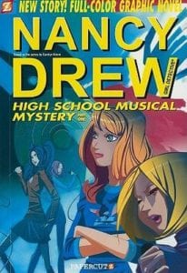 nancy-drew-high-school-musical-mystery
