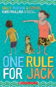 one-rule-for-jack