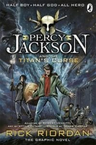 percy-jackson-and-the-titan-s-curse