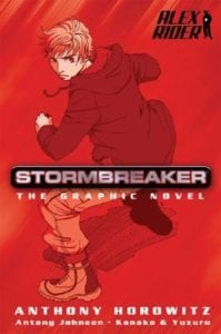 stormbreaker-the-graphic-novel