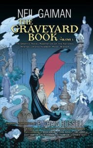 the-graveyard-book-graphic-novel