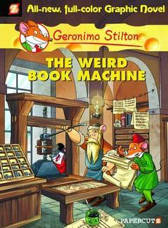 the-weird-book-machine