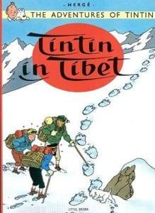 tintin-tintin-in-tibet