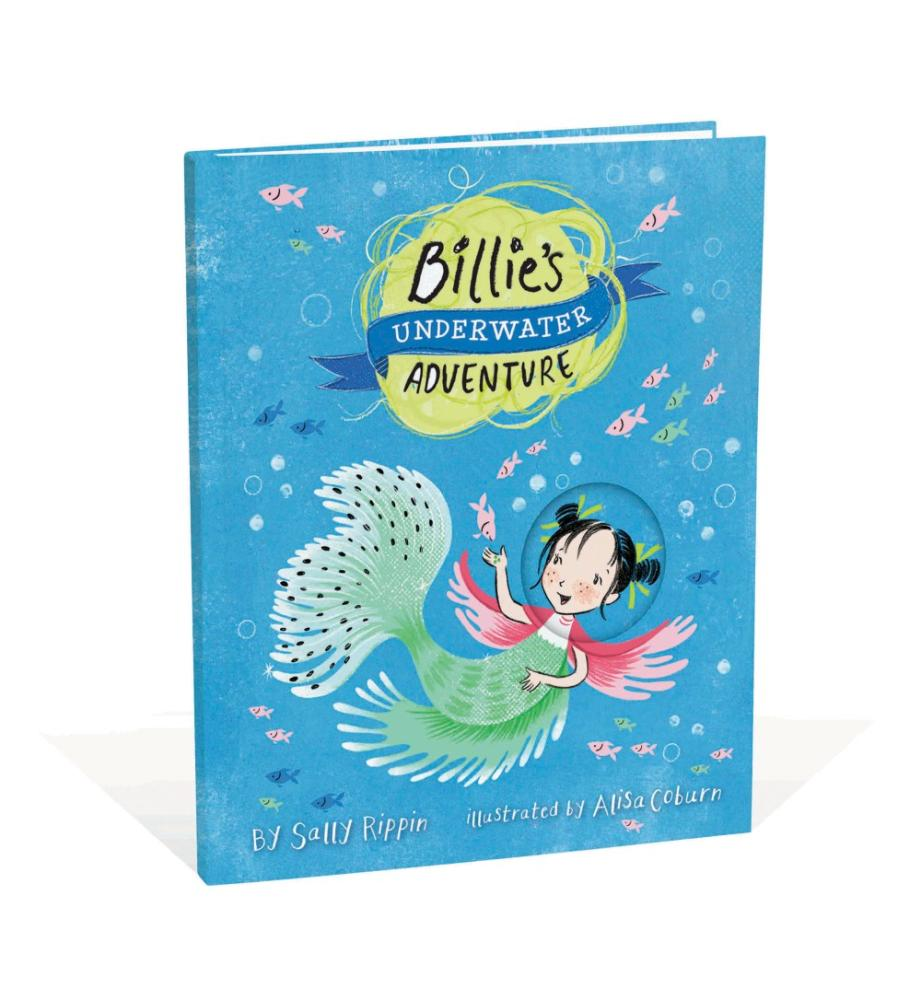 billie-s-underwater-adventure