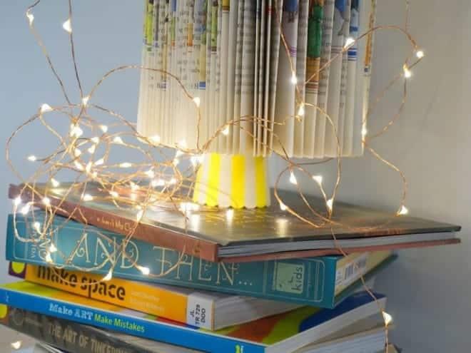 book-lamp-660x495