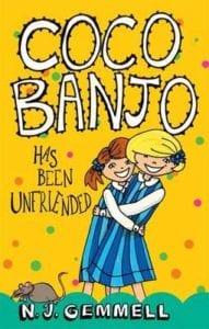 coco-banjo-has-been-unfriended