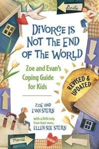 divorce-is-not-the-end-of-the-world