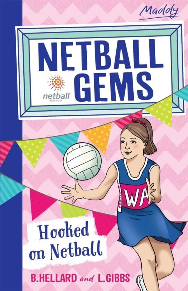 hooked-on-netball
