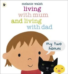living-with-mum-and-living-with-dad