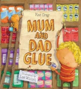 mum-and-dad-glue