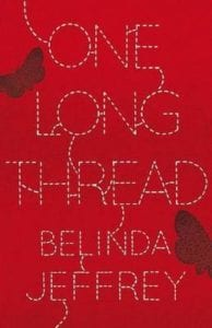 one-long-thread