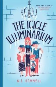 the-icicle-illuminarium