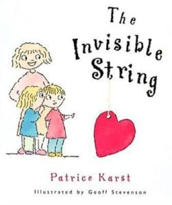 the-invisible-string