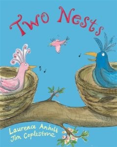 two-nests