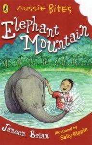 aussie-bites-elephant-mountain