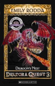 dragon-s-nest