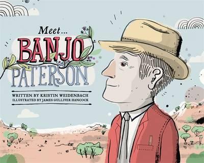 meet-banjo-paterson