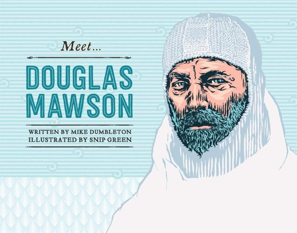 meet-douglas-mawson