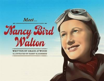 meet-nancy-bird-walton