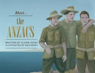 meet-the-anzacs