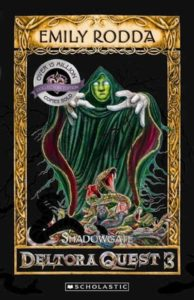 shadowgate-dragons-of-deltora-series-3-book-2