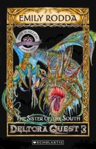 the-sister-of-the-south-collectors-edition-