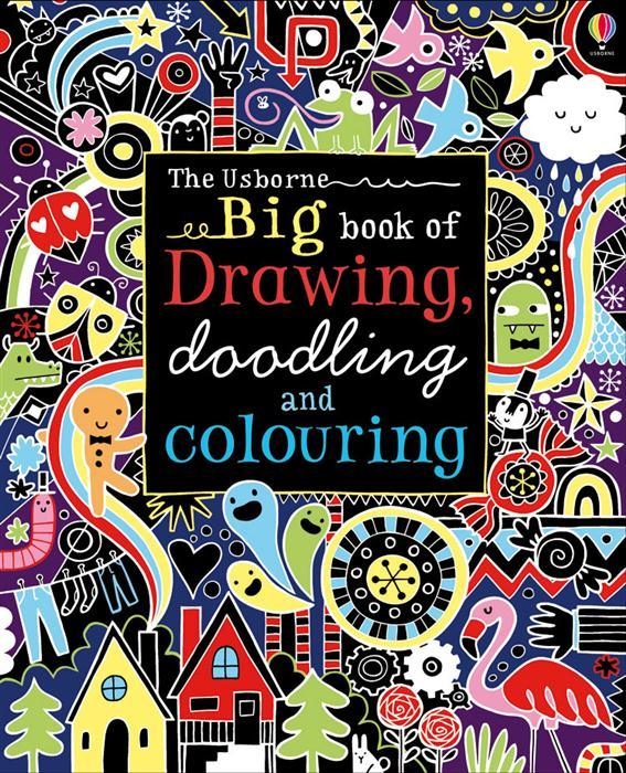 big-book-of-drawing-doodling-and-colouring