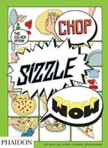 chop-sizzle-wow