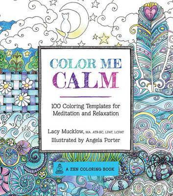 color-me-calm