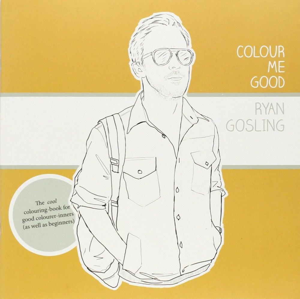colour-me-good-ryan-gosling