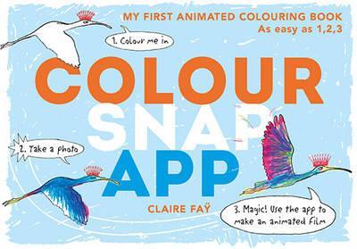 colour-snap-app-